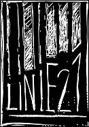 logo_final_WS.jpg