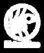 HinterBühne Logo