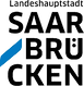 SAA-LH_Logo-Zusatz_Blau-Schwarz_CMYK_edi