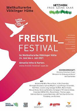 FREISTIL-Plakat-Sommer-final-B-final-LOW
