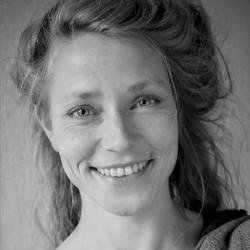 Mirka Borchardt