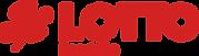 logo_lotto_saarland.png