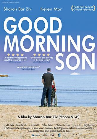 GOOD MORNING SON POSTER ENGL_2.jpg