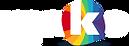 LogoMako.png