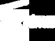 logo_125x100.png