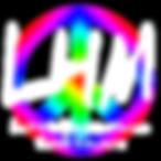 LHM_logo-white.png