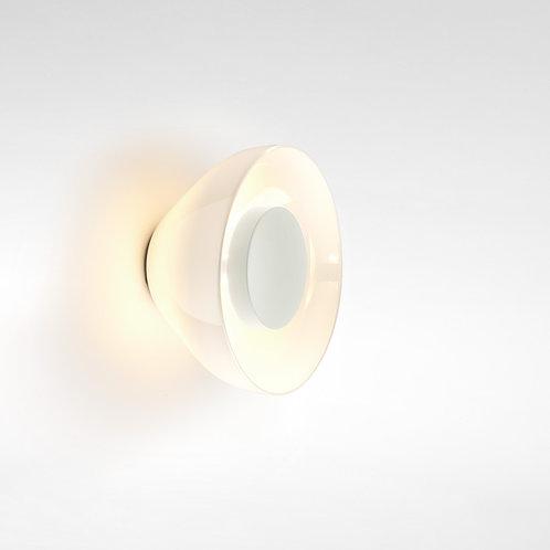 Marset - Aura Wall Lamp Opal Lighting design luxury interior Karybu shop online