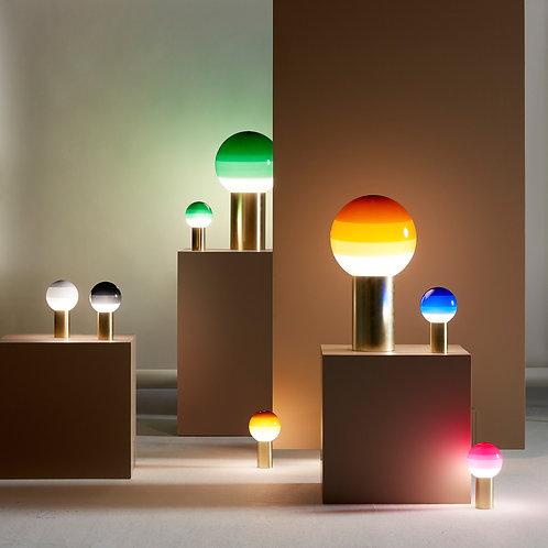 Marset Dipping Light Luxury Interior Karybu concept store shop online