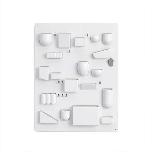Vitra Uten.Silo I White interior luxury furniture tinos shop online karybu