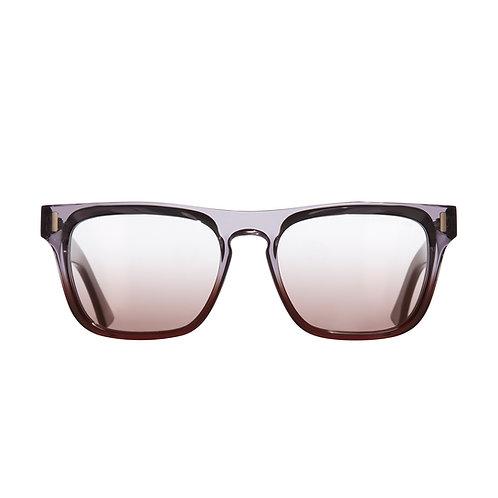 Cutler & Gross Sunglasses - 1320-02 Reverse Grad Sherry karybu shop online