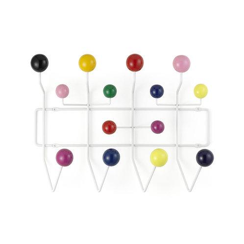 Vitra Hang it all Multicolor luxury interior Karybu shop online