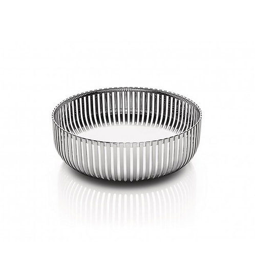 Alessi Basket PCH02/15 luxury home interior karybu shop online