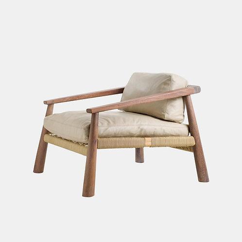 Vogel design Magnet Lounge Chair handmade karybu shop online