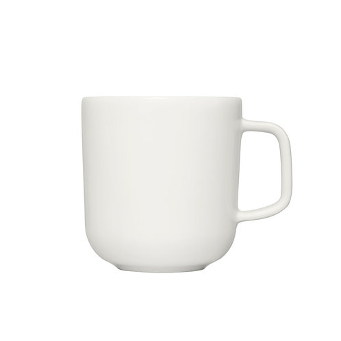 Raami Mug 0,33lt iittala interior luxury furniture tinos shop online