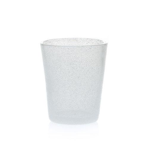 Van Verre Marco Polo Glass White Buy Online Karybu