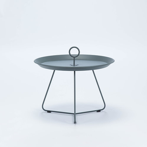 Eyelet Tray Table Ø60 houe luxury outdoor furniture shop online karybu