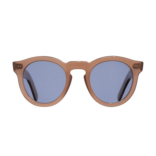 Cutler & Gross Sunglasses 0734 Humble Potato shop online karybu