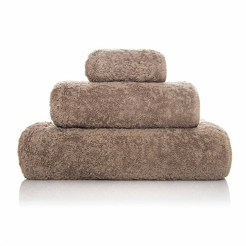 Egoist Towel, Stone Graccioza Sorema bath accessories linen textiles luxury interior furniture tinos karybu shop online