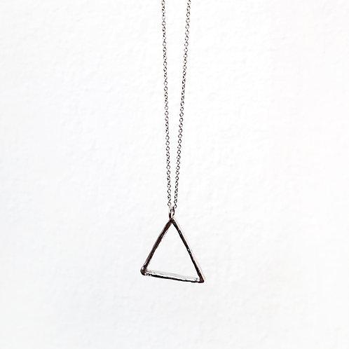 Silver Handmade Jewellery Jewelry Myrogianni Buy Online Karybu