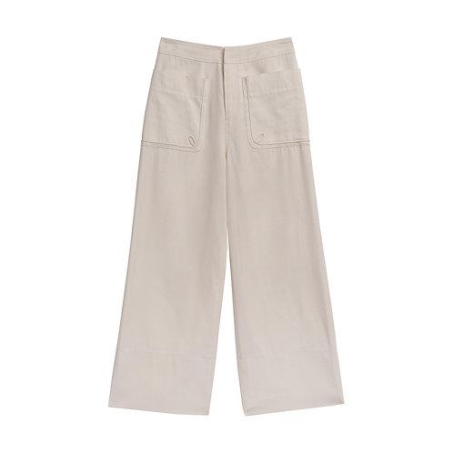 Zeus + Dione Psara Trousers luxury fashion spring summer resort collection 21 shop online