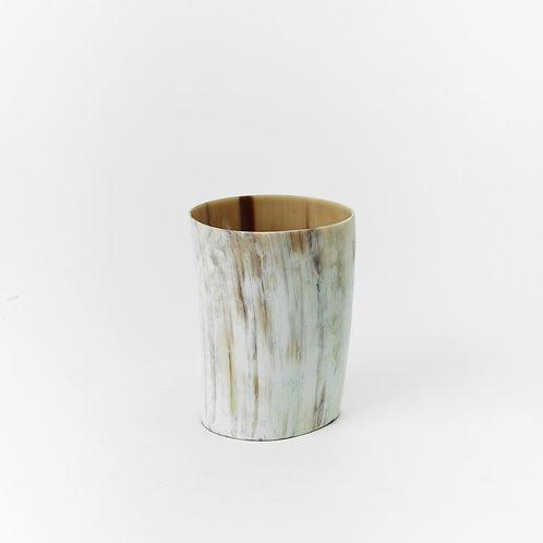 Natural Horn Vase Karybu Buy Online