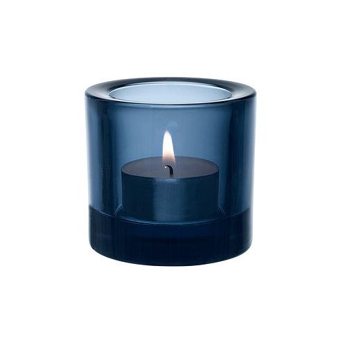 Iittala Kivi Votive Candleholder 60 mm Rain Karybu Buy Online