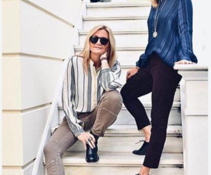 Greek haute Couture