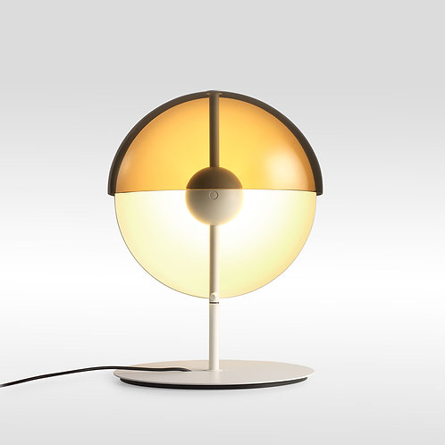 Theia Table Lamp Marset Lighting design luxury interior Karybu shop online