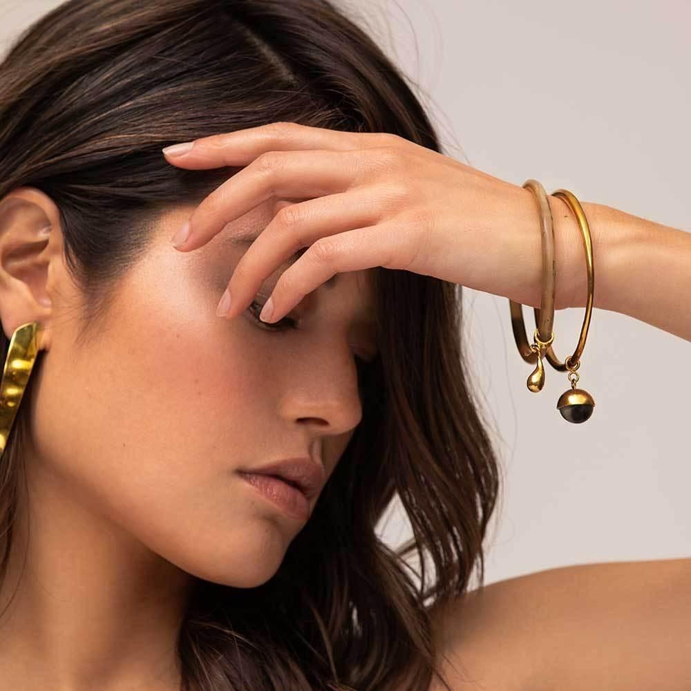 SOKO Jewelry - KARYBU