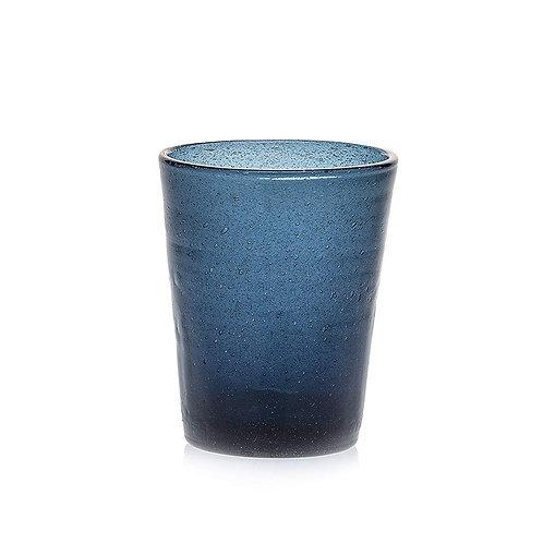 Van Verre Marco Polo Glass Blue Buy Online Karybu