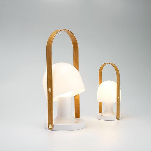 Marset FollowMe Plus Portable Lamp luxury interior lighting shop online Karybu
