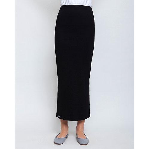 Cotton Skirt Long - more colors