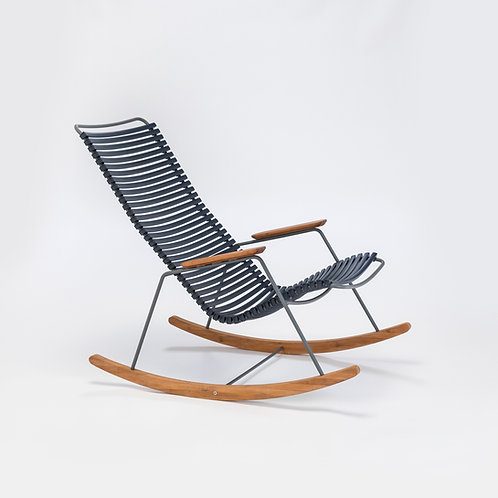 Click Rocking Chair Home luxury outdoor furniture shop online karybu