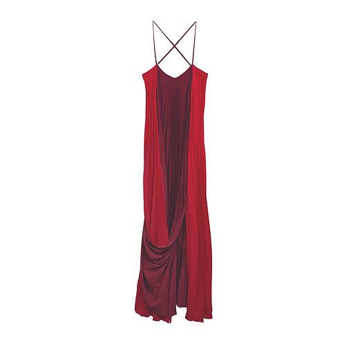 Zeus + Dione Alysi Dress luxury fashion spring summer resort collection 21 shop online