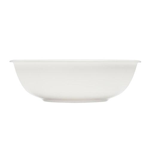 Raami Serving Bowl 3,4lt iittala interior luxury furniture tinos shop online