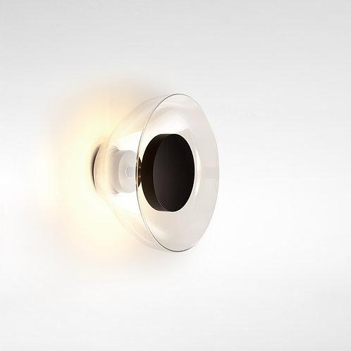 Marset - Aura Wall Lamp Translucent Lighting design luxury interior Karybu shop online