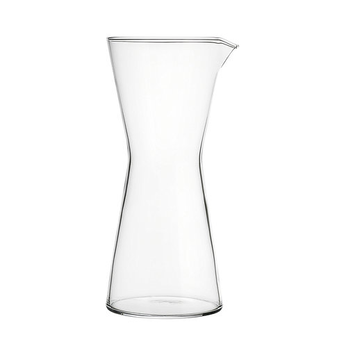 Kartio pitcher 95 cl Iittala buy online
