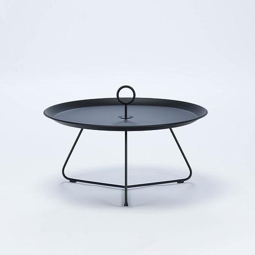 Eyelet Tray Table Ø70 houe luxury outdoor furniture shop online karybu