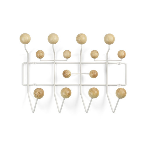 Vitra Hang it all Pine luxury interior Karybu shop online