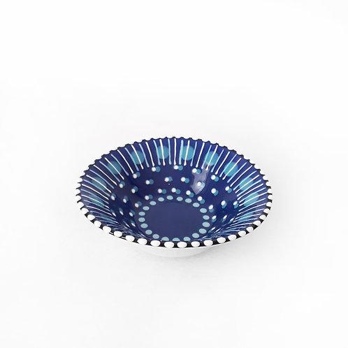 Handmade Ceramic African Hand Painted Buy Online Karybu
