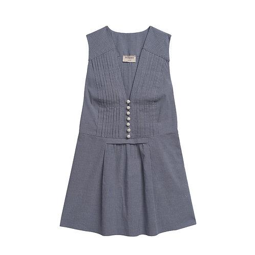 Zeus + Dione Flora Top luxury fashion spring summer resort collection 21 shop online