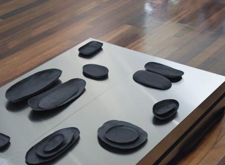 KARYBU hosts 2 art projects from UN P R 18T