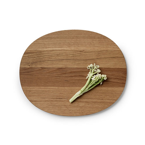Iittala Raami serving tray 38,5 cm luxury interior Karybu shop online