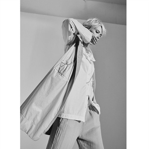 Transit Overcoat - Rope women luxury fashion spring summer 20 shop online Karybu