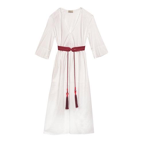 Zeus + Dione Thysano Dress luxury fashion spring summer resort collection 21 shop online
