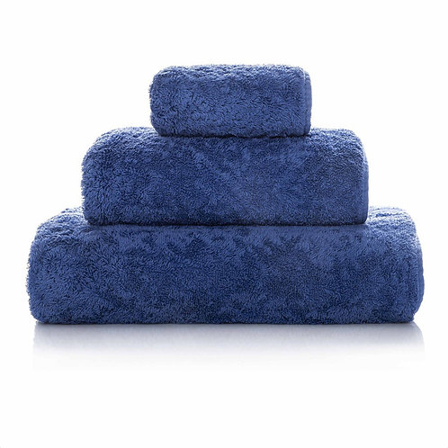 Egoist Towel, Sapphire Graccioza Sorema bath accessories linen textiles luxury interior furniture tinos karybu shop online