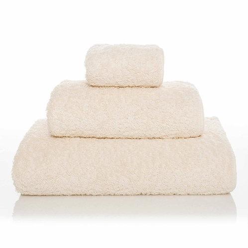 Egoist Towel, Natural Graccioza Sorema bath accessories linen textiles luxury interior furniture tinos karybu shop online