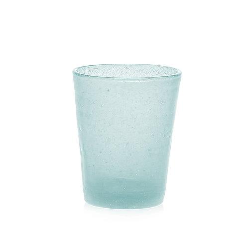 Van Verre Marco Polo Glass Light Blue Buy Online Karybu
