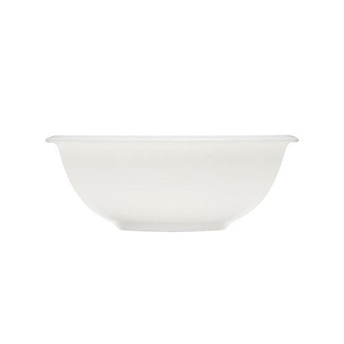 Raami Bowl 0,62lt iittala interior luxury furniture tinos shop online