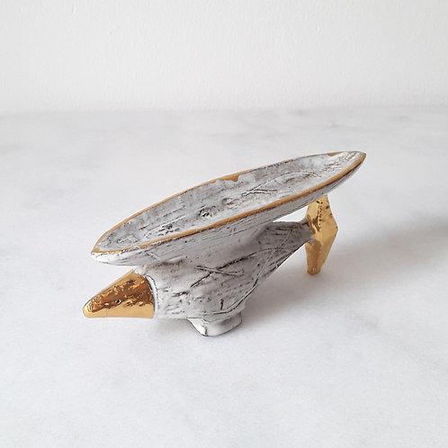 Clementina Ceramic Handmade Karybu Buy Online